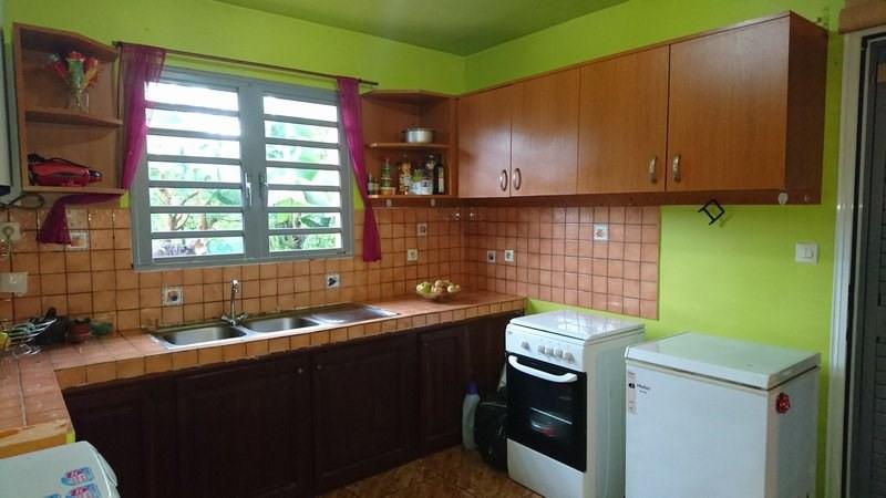 Vente maison / villa St andre 220000€ - Photo 5