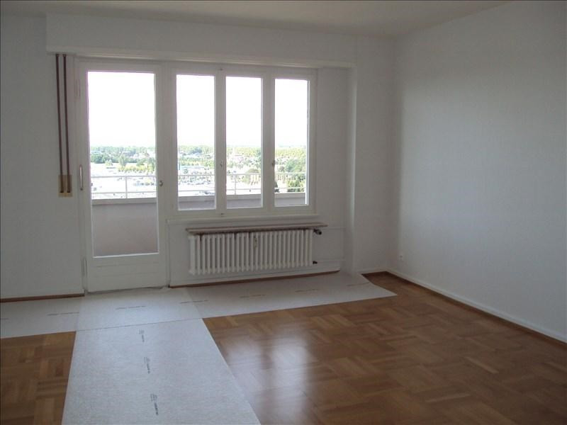 Verkauf wohnung Strasbourg 250000€ - Fotografie 3
