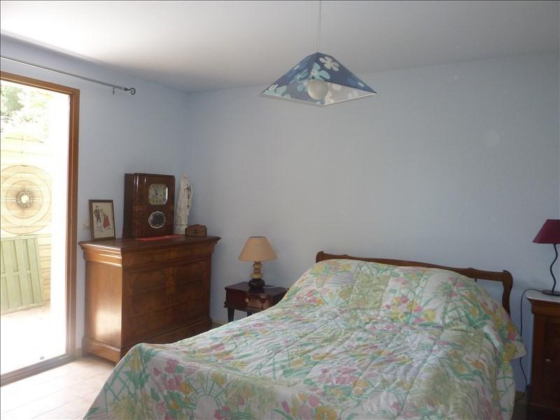 Vente maison / villa St cyr sur mer 495000€ - Photo 7
