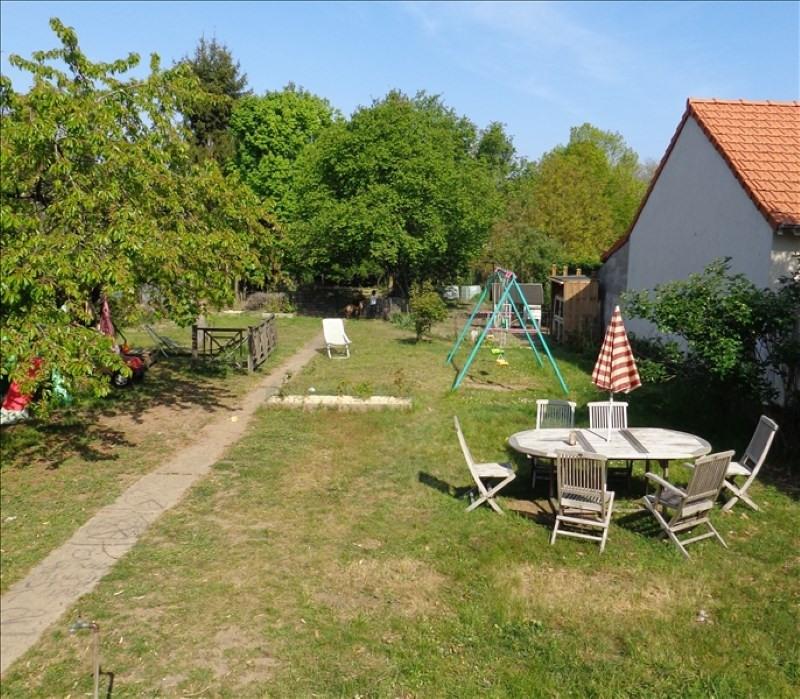 Vente maison / villa Blois 252500€ - Photo 5