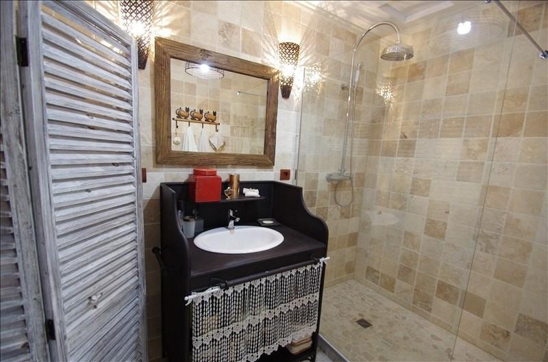 Sale house / villa Rochefort 251000€ - Picture 10