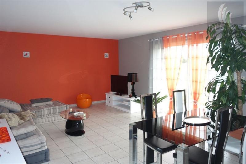 Verhuren  huis Realmont 745€ CC - Foto 4