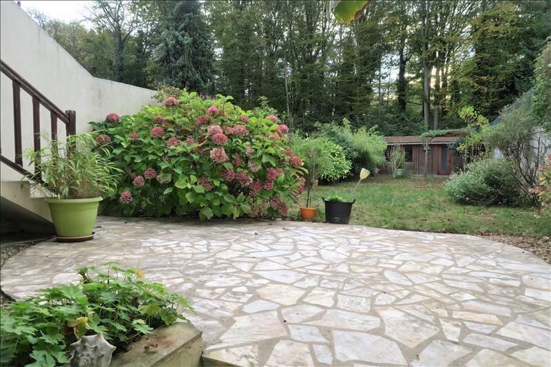 Vente maison / villa Epinay sur orge 282000€ - Photo 9