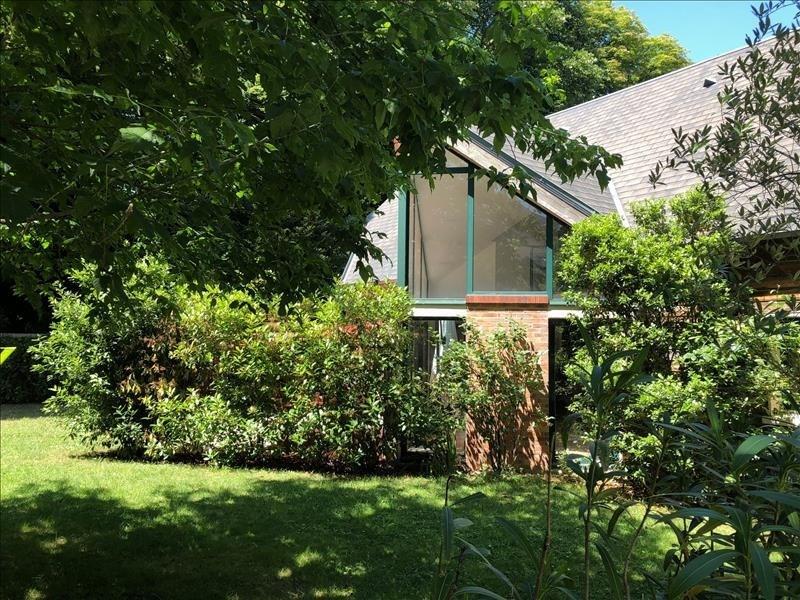 Sale house / villa Olivet 485000€ - Picture 10