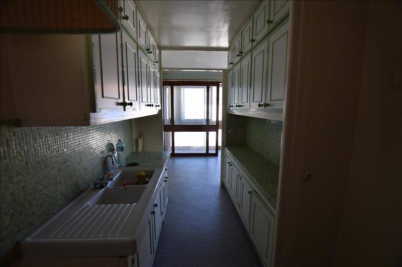 Venta  apartamento Pau 109000€ - Fotografía 2