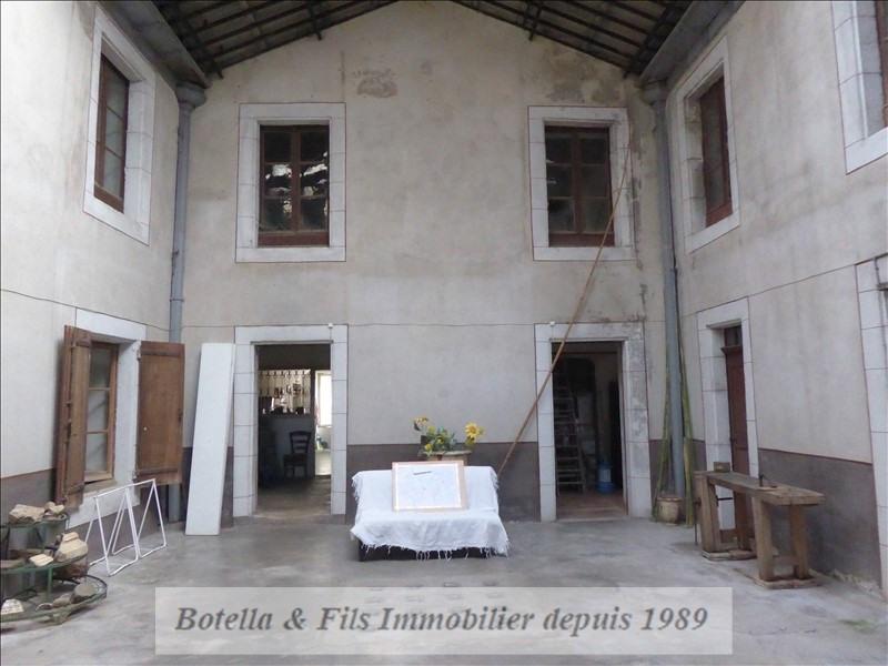Vente de prestige maison / villa Les vans 745000€ - Photo 4