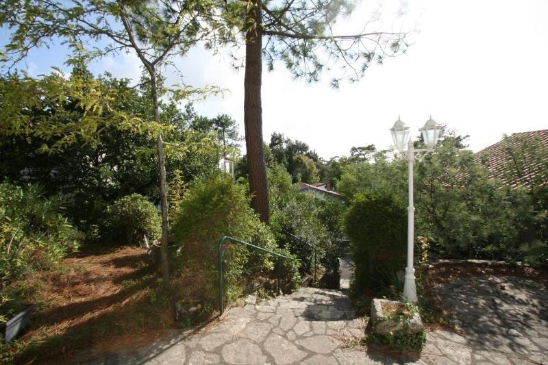 Vente maison / villa Sait georges de didonne 289500€ - Photo 2