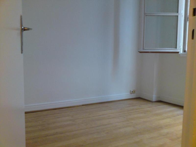 Location appartement Lyon 6ème 614€ CC - Photo 2