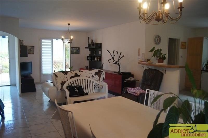Vente maison / villa Verfeil 246750€ - Photo 3