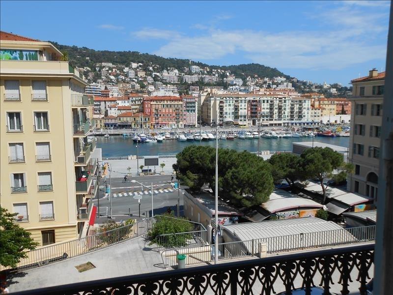 Immobile residenziali di prestigio appartamento Nice 630000€ - Fotografia 2