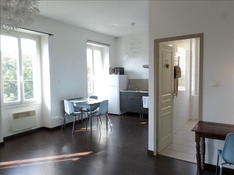 Alquiler  apartamento Salon de provence 515€ CC - Fotografía 2