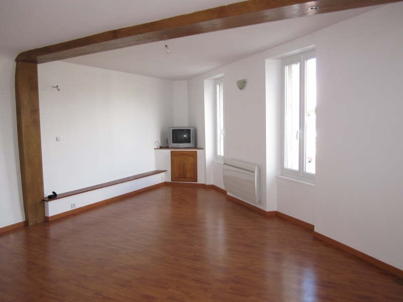 Vente maison / villa Thury harcourt 133 750€ - Photo 3