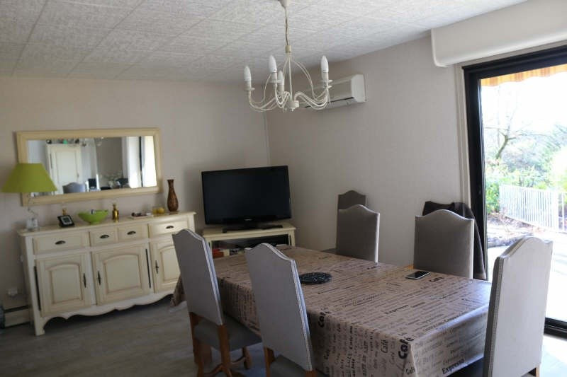 Sale house / villa Brantome 237900€ - Picture 7