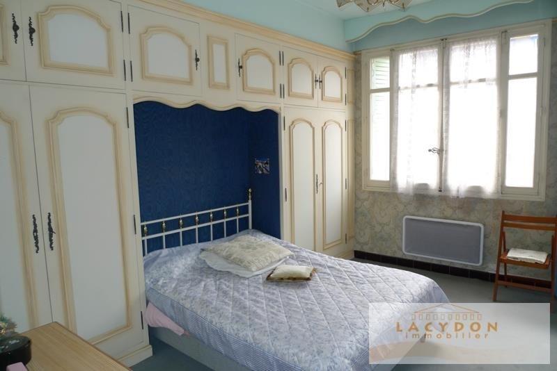 Sale apartment Marseille 5ème 176000€ - Picture 9