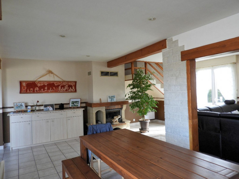 Sale house / villa Saint palais sur mer 315 000€ - Picture 4