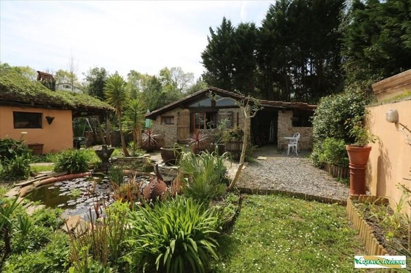 Vente de prestige maison / villa Ciboure 1060000€ - Photo 2