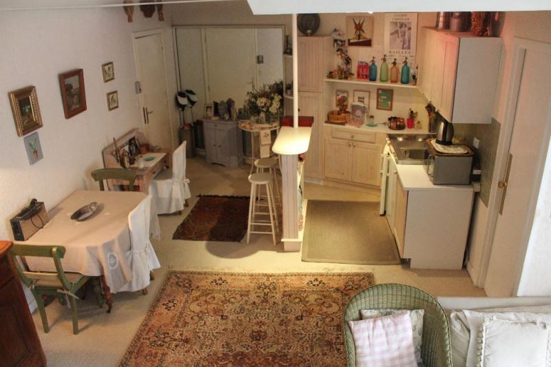 Vendita appartamento Le touquet paris plage 185000€ - Fotografia 5