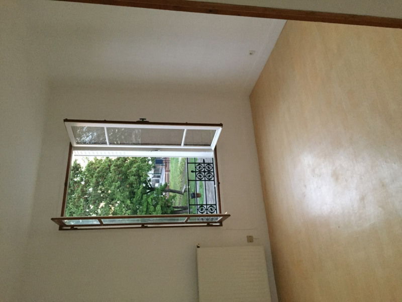 Location appartement Gagny 660€ CC - Photo 1