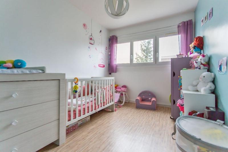 Vente Appartement 5 pièces 85m² Yerres