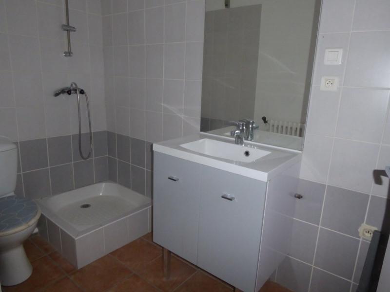 Location appartement Vals-les-bains 370€ CC - Photo 9