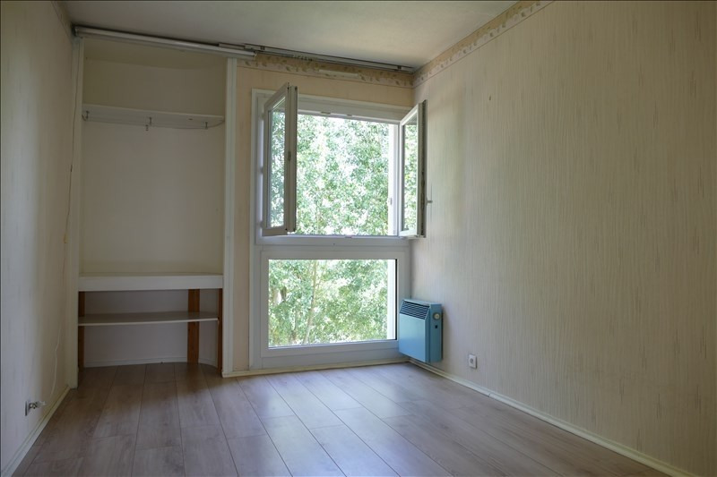 Vente appartement Verrieres le buisson 270 000€ - Photo 6