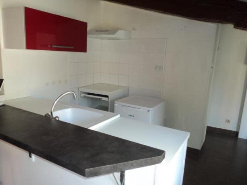 Location appartement Lyon 5ème 768€ CC - Photo 3