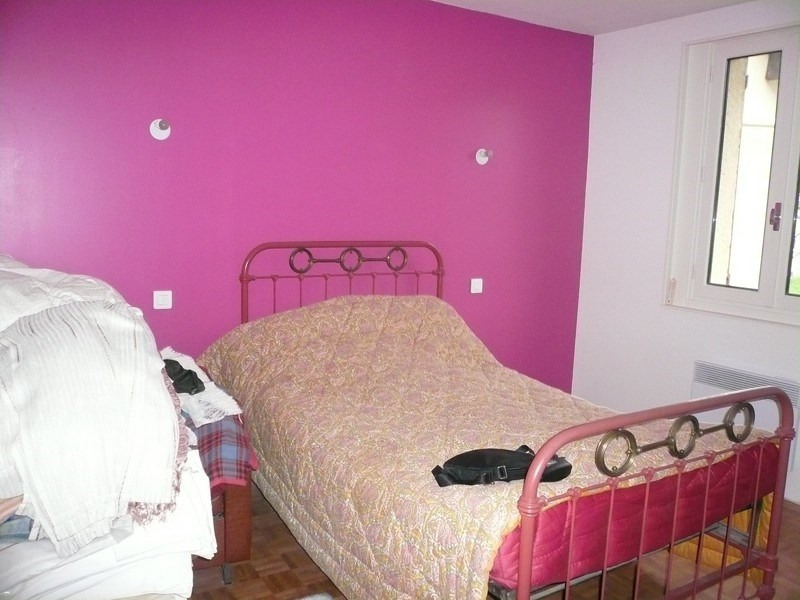 Vente maison / villa Capdenac gare 127800€ - Photo 4