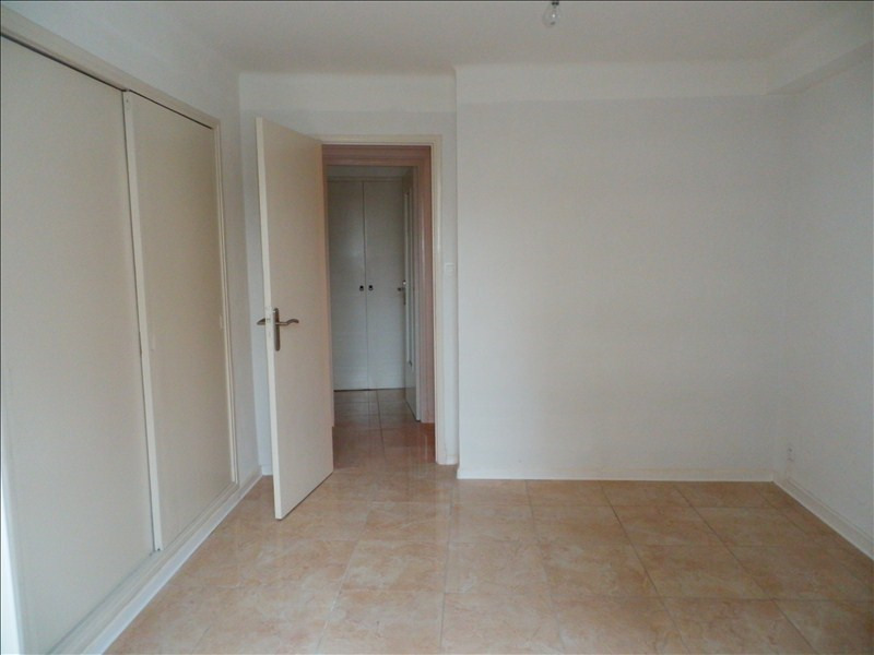 Vente appartement Toulon 101 650€ - Photo 5