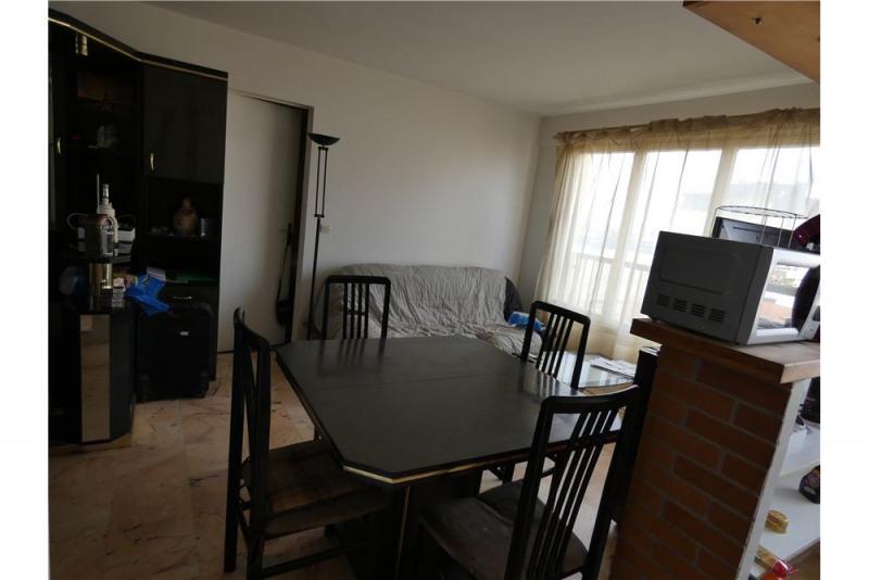Sale apartment Alfortville 152600€ - Picture 12