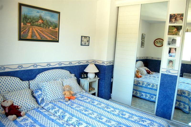 Vente maison / villa Fayence 346000€ - Photo 24