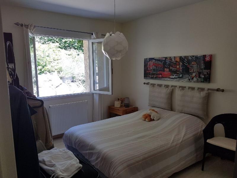 Deluxe sale house / villa Villette d anthon 450000€ - Picture 10