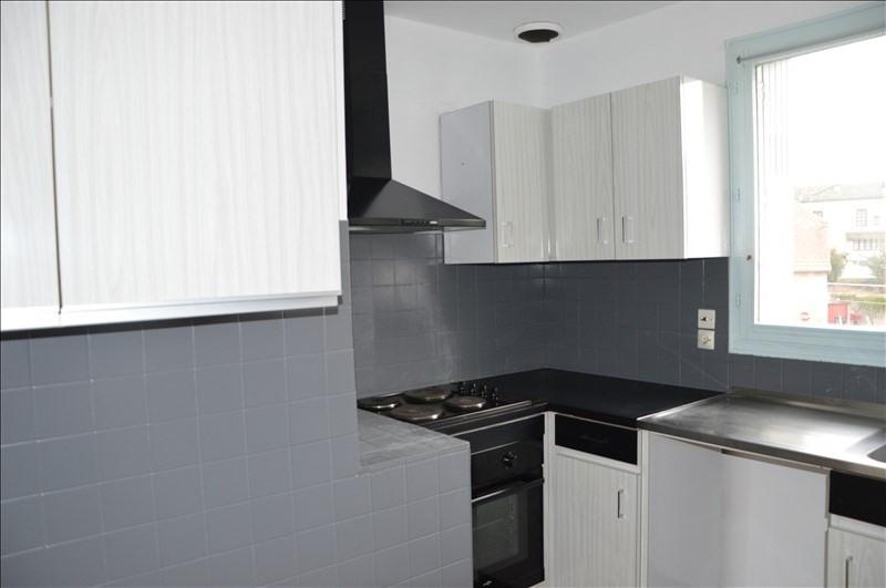 Rental house / villa Figeac 620€ CC - Picture 4