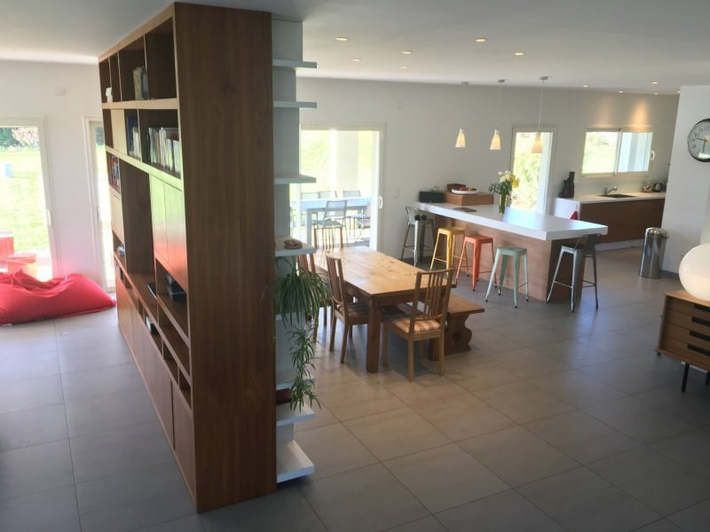 Vente maison / villa Tarbes 399 000€ - Photo 3