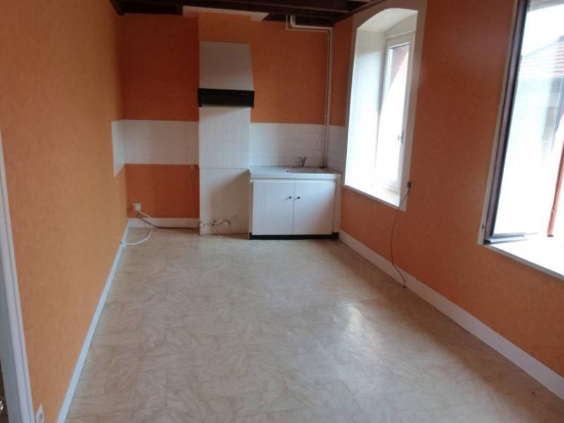 Vente maison / villa Saint-didier-en-velay 120000€ - Photo 6