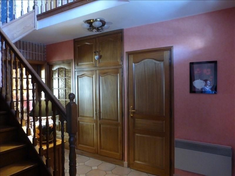 Vente maison / villa Bethune 311000€ - Photo 6