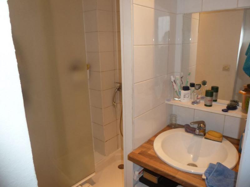 Vente appartement Palavas les flots 100000€ - Photo 4