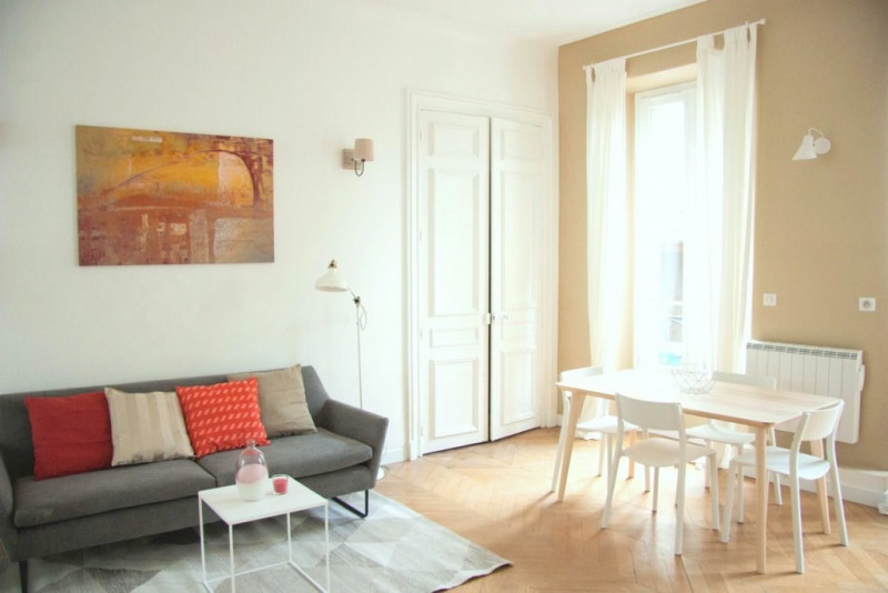 Location appartement Corbeil essonnes 900€ CC - Photo 2