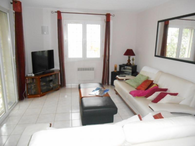 Sale house / villa St cyprien 540000€ - Picture 3