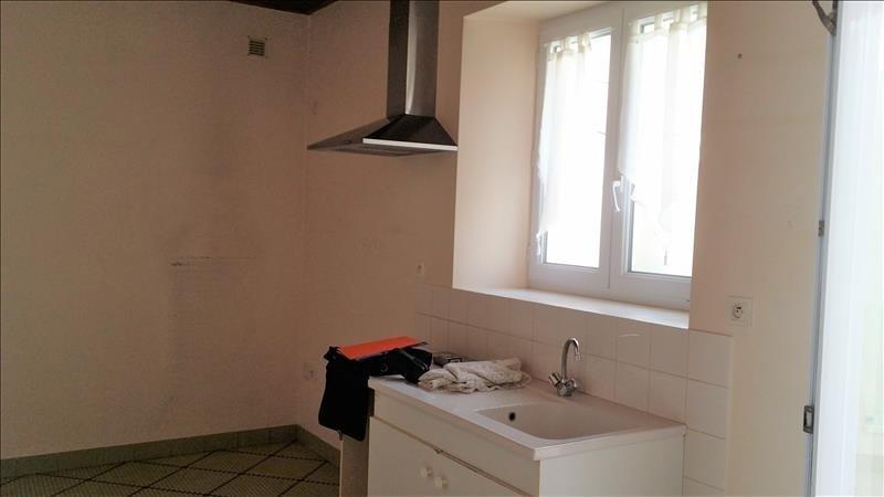 Vente maison / villa St pere en retz 127000€ - Photo 4