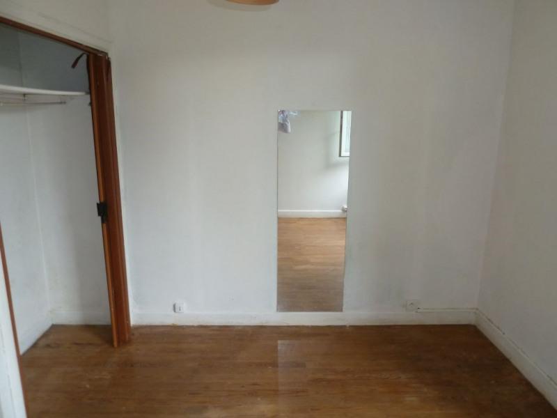 Rental apartment Toulouse 509€ CC - Picture 4