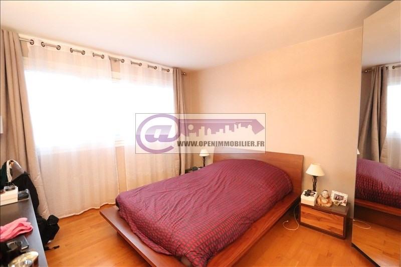 Venta  apartamento St gratien 164000€ - Fotografía 7