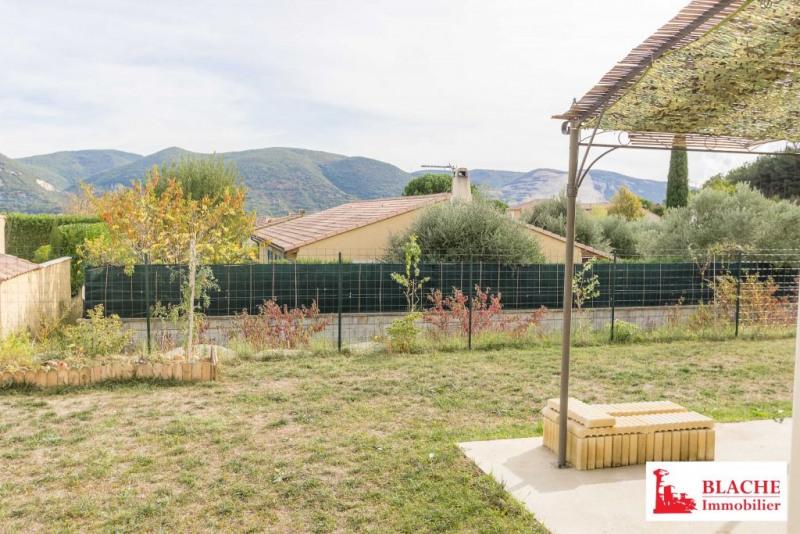 Vente maison / villa La coucourde 223000€ - Photo 6