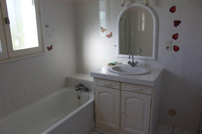 Vente maison / villa Aire sur l adour 192000€ - Photo 11