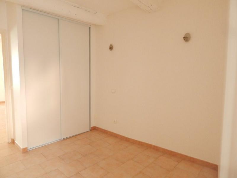 Sale apartment Salernes 79900€ - Picture 7