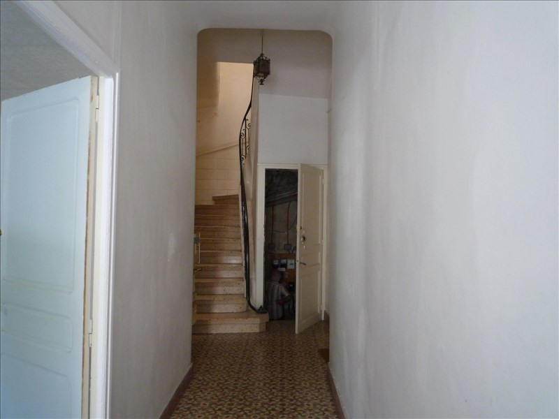 Vente maison / villa Prades 211 000€ - Photo 9