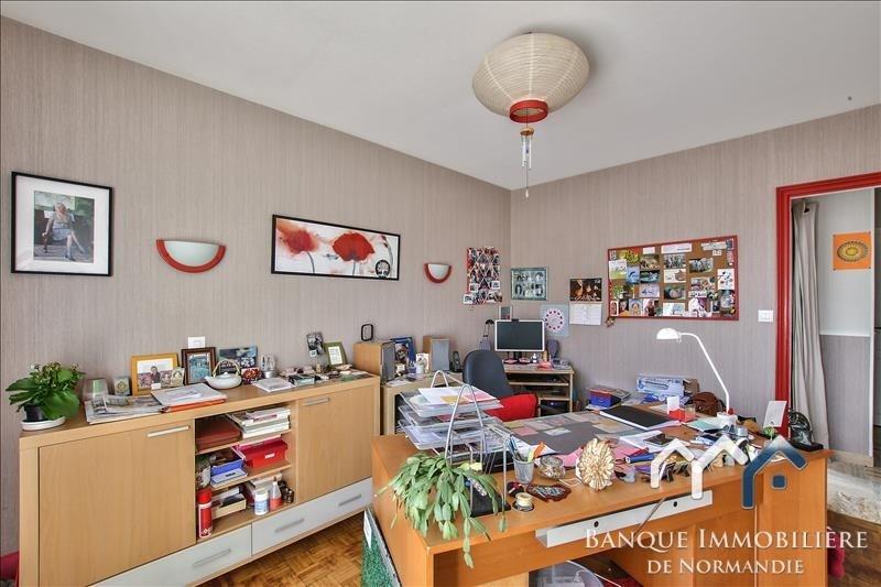 Sale house / villa Baron sur odon 269000€ - Picture 4