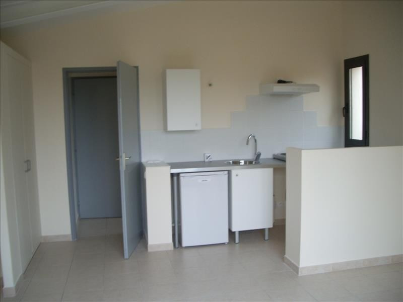 Location appartement Montpellier 553€ CC - Photo 2