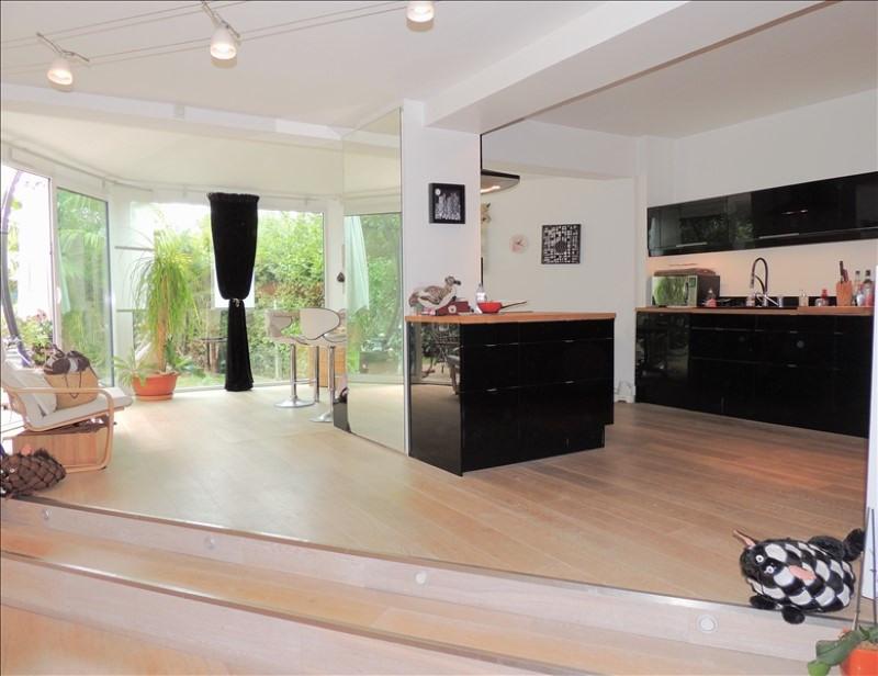 Vente maison / villa Chatou 698000€ - Photo 1