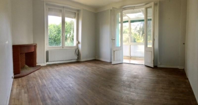 Vente maison / villa Baden 488000€ - Photo 4
