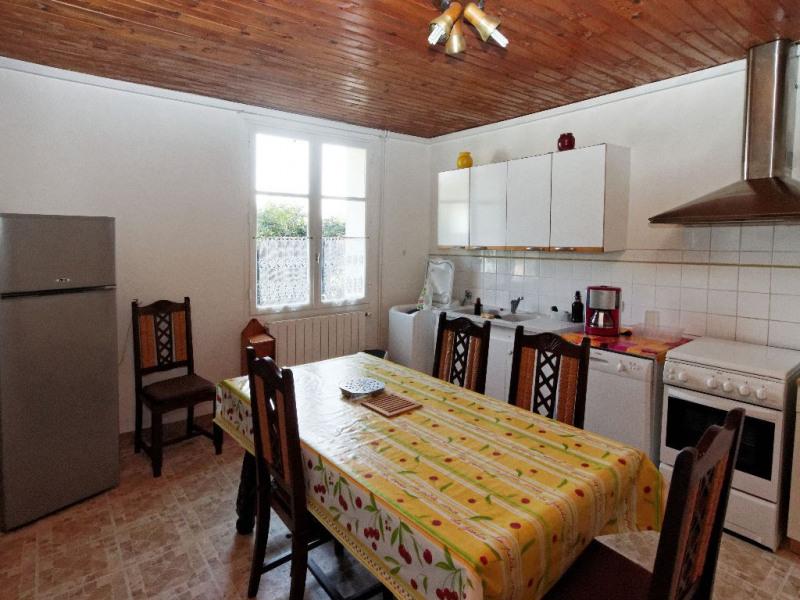 Vente maison / villa Colayrac st cirq 275500€ - Photo 6